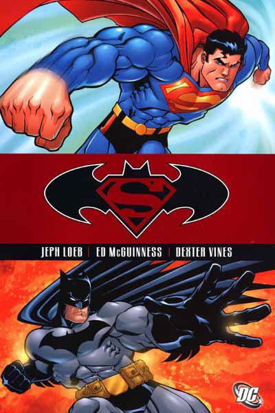 SupermanBatmanPublicEnemies(2009).jpg