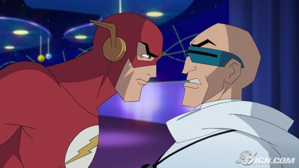 justice-league-the-new-frontier-20080220110945369_640w.jpg
