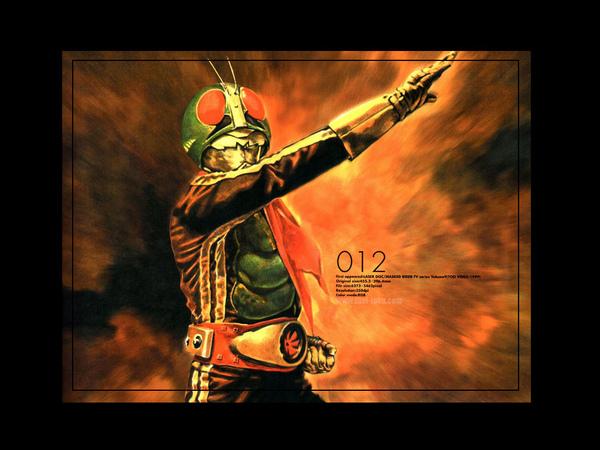 Masked-Rider004.jpg