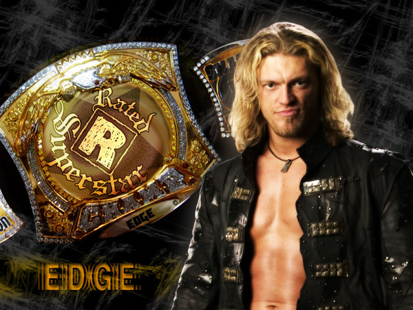 Edge-1.jpg