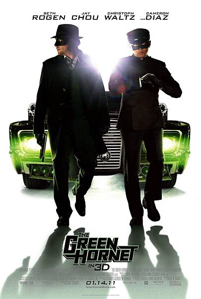 the_green_hornet_movie_poster_02.jpg