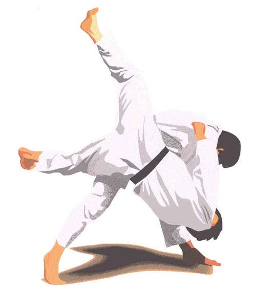 judo9.jpg