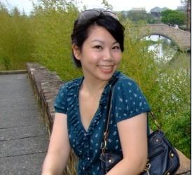 2008-09-04_155203.jpg