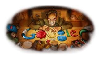 2008-12-22_Google 1222.jpg