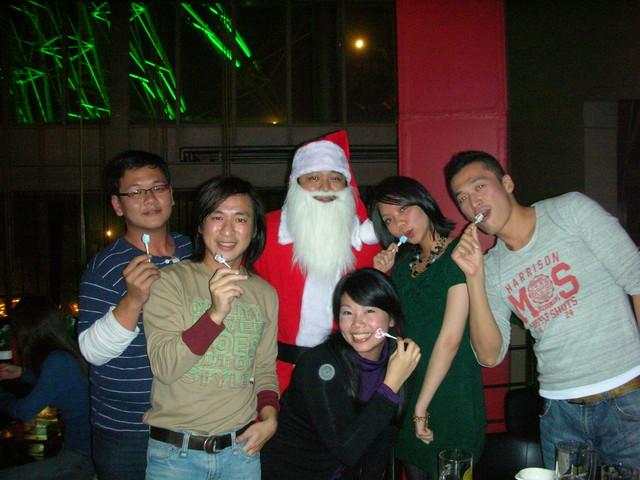 2008偶像大戲-耶誕花園劇照.jpg