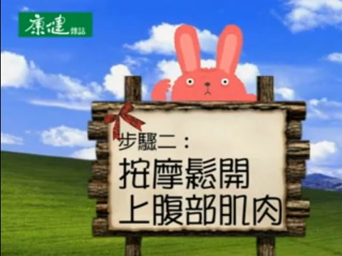 2009-07-06_瘦小腹-3.jpg