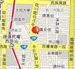 2009-07-22_地圖.jpg