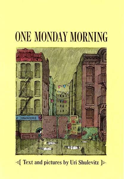 one-monday-morning-shulevitz