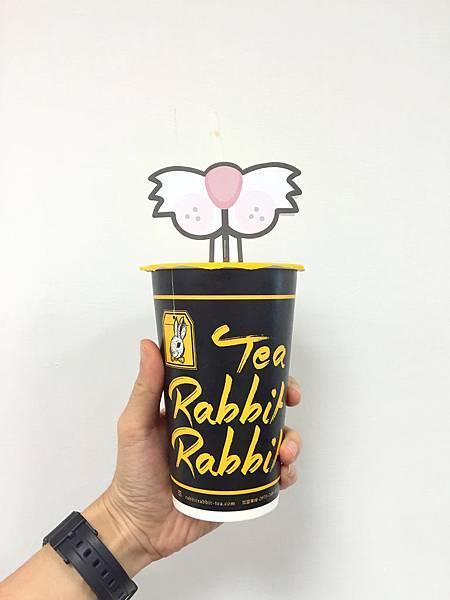 兔子兔子2.JPG