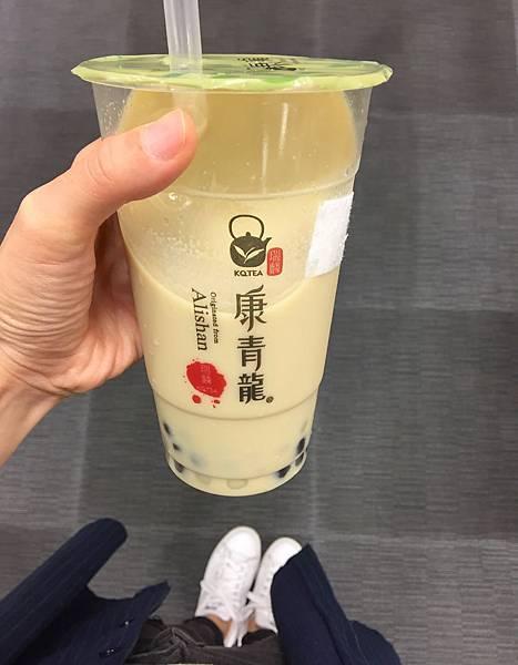 康青龍.jpg