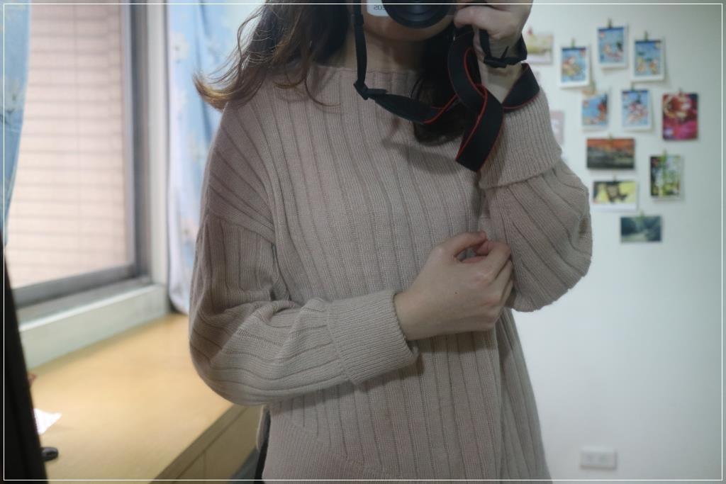 IMG_2044.JPG