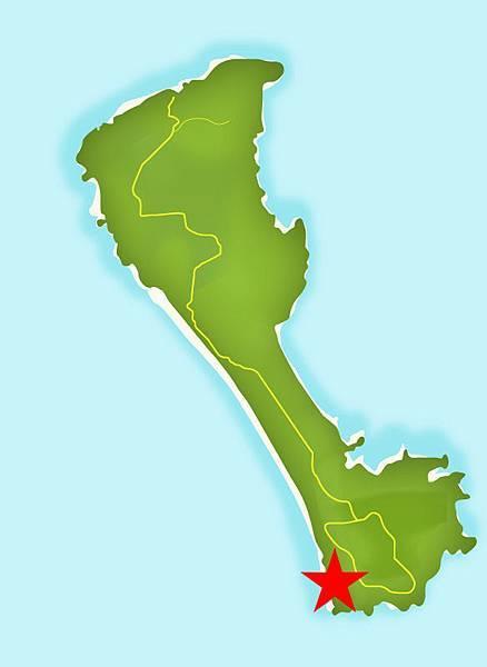 Asya-Premier-Location-Map_199_locationmap