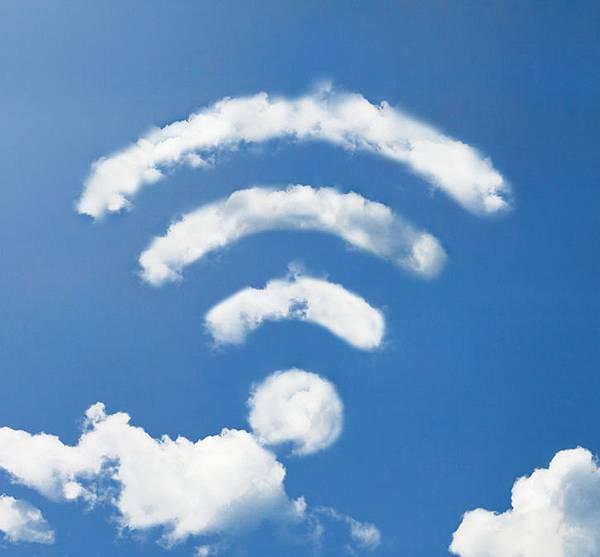 guam wi-fi
