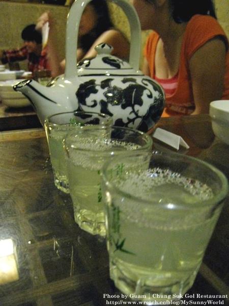 檸檬燒酒.jpg