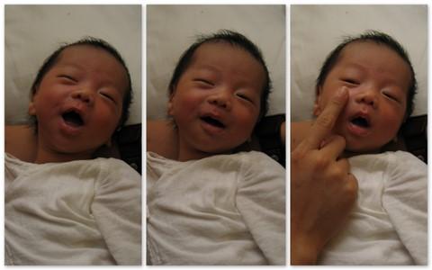 baby Derrick1.jpg