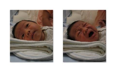 baby Derrick.jpg