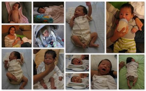baby Derrick5.jpg