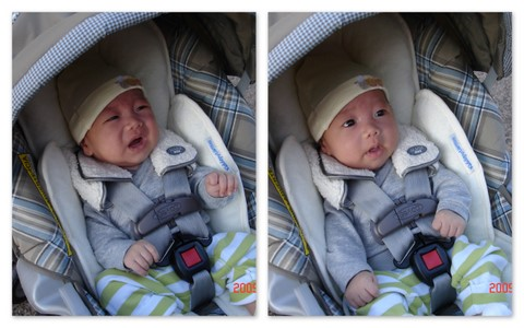 baby Derrick6.jpg