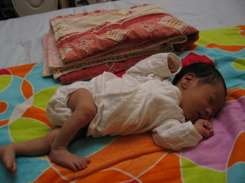 baby Derrick 062.jpg