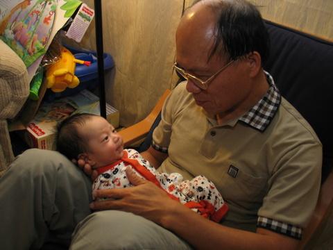 baby Derrick 382.jpg