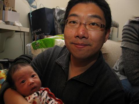 baby Derrick 361.jpg
