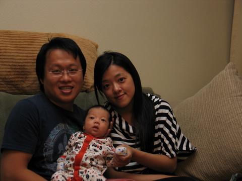 baby Derrick 374.jpg