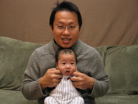 baby Derrick 479.JPG