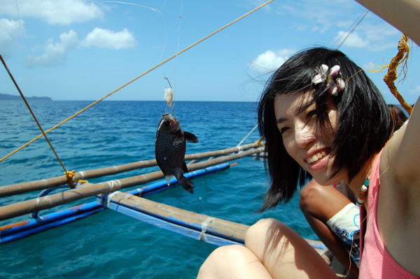 Boracay長灘島遊記照片  island hopping-7.JPG