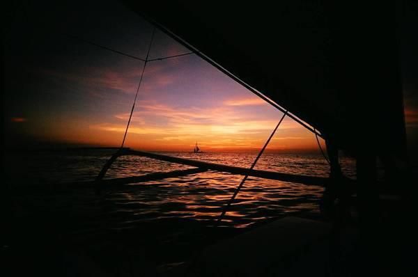 Boracay長灘島遊記照片  vivitar -7.jpg