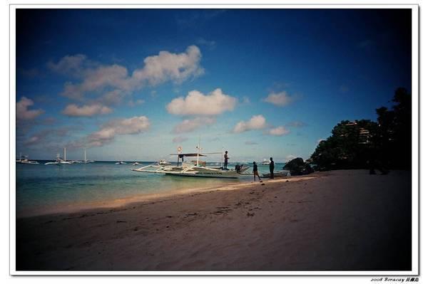 Boracay長灘島遊記照片  vivitar -9.jpg