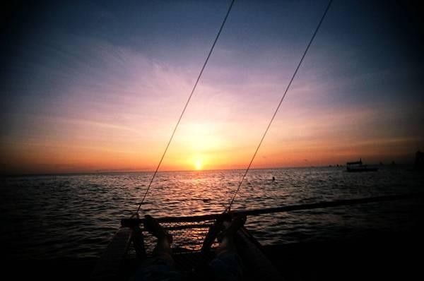 Boracay長灘島遊記照片  vivitar -10.jpg
