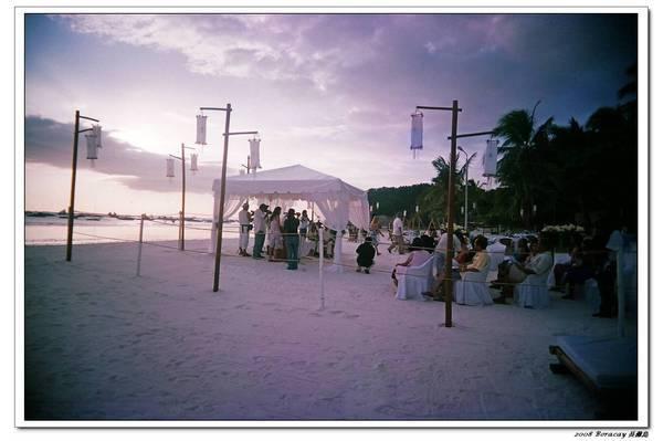 Boracay長灘島遊記照片  vivitar -11.jpg