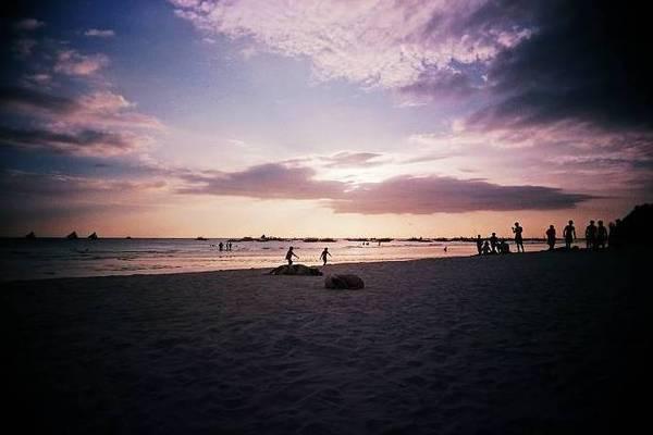 Boracay長灘島遊記照片  vivitar -12.jpg