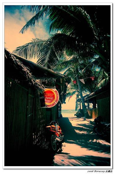 Boracay長灘島遊記照片  vivitar -15.jpg