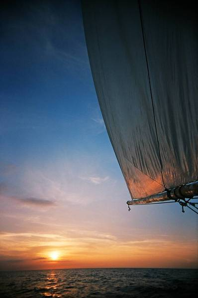 Boracay長灘島遊記照片  sunset-2.jpg