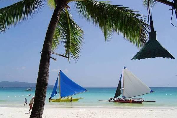 Boracay長灘島遊記照片 -4.jpg