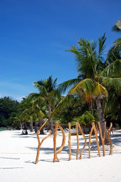 Boracay長灘島遊記照片 -6.JPG