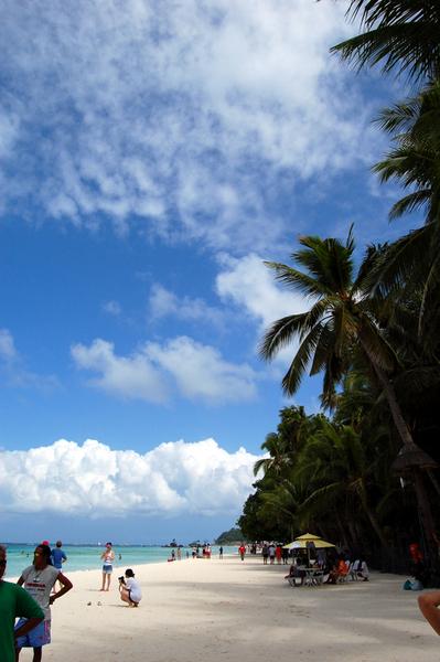 Boracay長灘島遊記照片 -10.JPG