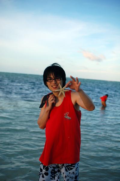 Boracay長灘島遊記照片 -14.JPG