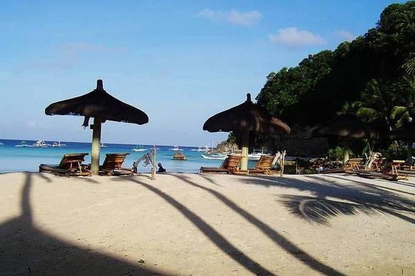 Boracay長灘島遊記照片 -2.jpg
