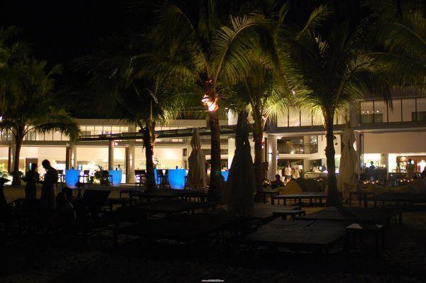Boracay長灘島遊記照片 discovery