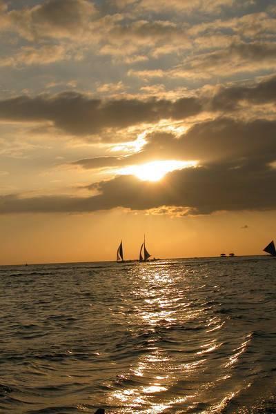 Boracay長灘島遊記照片  sunset-22.jpg