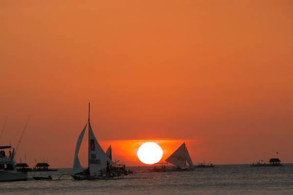 Boracay長灘島遊記照片 sunset-28.jpg