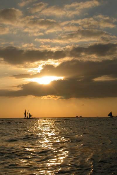 Boracay長灘島遊記照片 sunset-32.jpg