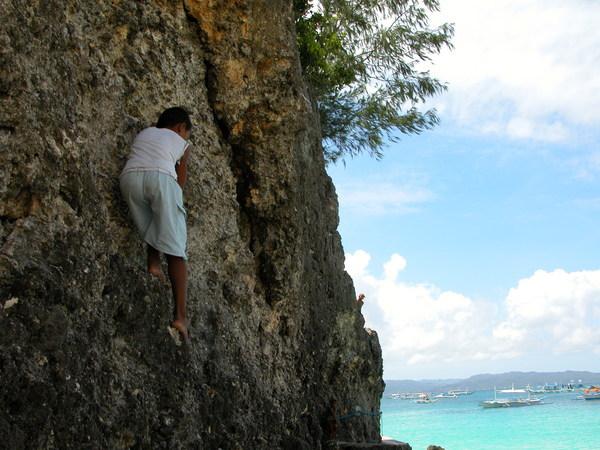 Boracay長灘島遊記