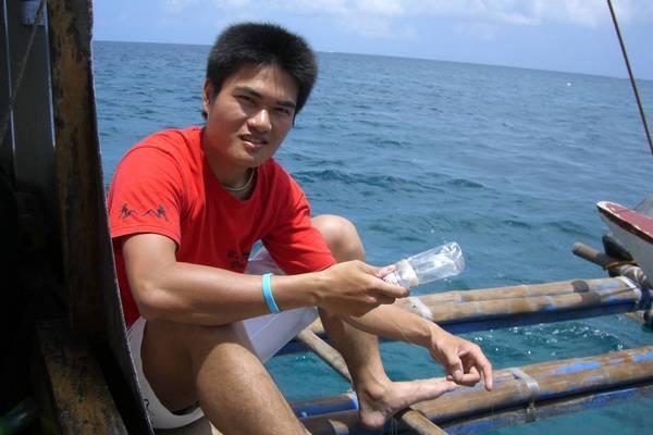 Boracay長灘島遊記照片 island hopping-10.jpg