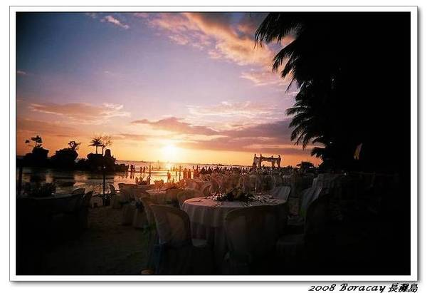 Boracay長灘島遊記照片  wedding-3.jpg