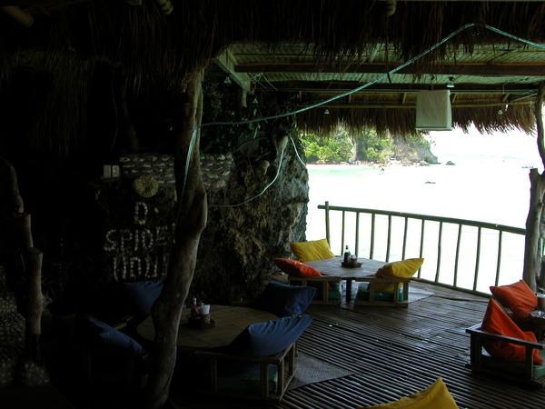 Boracay長灘島住宿] 走訪 Nami & Spider House & Regency