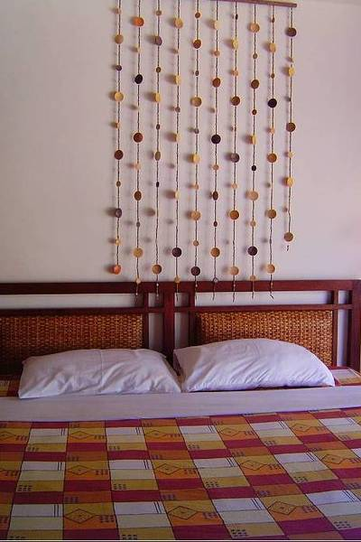 Boracay長灘島遊記照片 Terraces-3