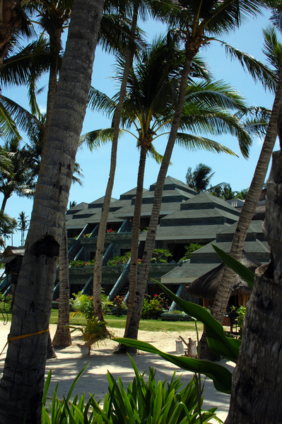 Boracay長灘島遊記照片 Terraces-4.jpg